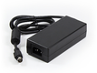 SYNOLOGY ADAPTER 100W