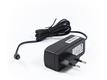 SYNOLOGY ADAPTER 10W(EUR)