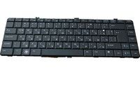 DELL Keyboard (BELGIAN) (KTK72)