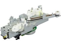 CANON FIXING DRIVE ASSY (RM1-4974-000)