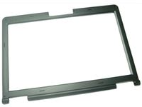 ASUS LCD Cover Sub Assembly (13GNFU1AP023-1)