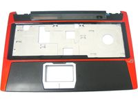ASUS Top Case Assembly (13GNPY1AP063-1)