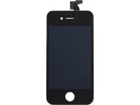 CoreParts iPhone4S LCDdisplay all in one (MSPP1865)