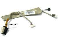 ASUS Inverter Cable (14G100312503)