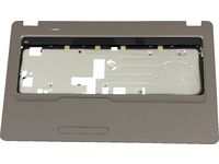 HP PLA TOP COVER w/TP BISC (618228-001 $DEL)