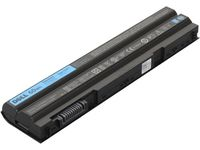DELL Battery 6 Cell (T54FJ)