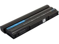 DELL Battery 9 Cell (M5Y0X)