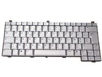 DELL Keyboard (FRENCH) (PG734)