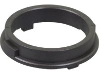 BROTHER HR Bearing R (LM6736001)