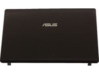 ASUS LCD Cover (13GN5710P010-1)