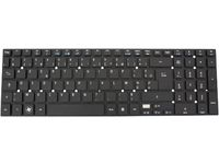 ACER Keyboard (FRENCH) (KB.I170A.392)