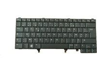 DELL Keyboard (FRENCH) (RDKN9)