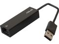 ASUS USB to RJ45 Dongle