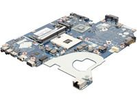 Acer Mainboard (MB.R9702.003)