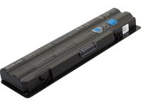DELL Battery 6 Cell (W3Y7C)