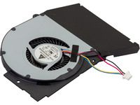ASUS Thermal Fan (13GN1B10P230-1)