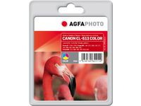 AGFAPHOTO Ink Color (APCCL511C)