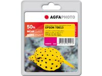 AGFAPHOTO Ink Magenta (APET061MD)