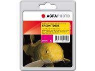AGFAPHOTO Ink Magenta (APET080MD)