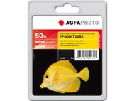 AGFAPHOTO Ink Black (APET128BD)