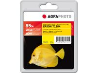 AGFAPHOTO Ink Yellow (APET128YD)