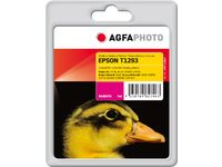 AGFAPHOTO Ink Magenta (APET129MD)