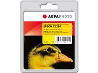AGFAPHOTO Ink Yellow (APET129YD)