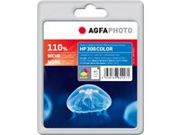 AGFAPHOTO Ink Color (APHP300C)