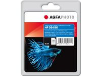 AGFAPHOTO Ink Black (APHP364B)