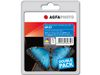 AGFAPHOTO Ink Color 2-Pack