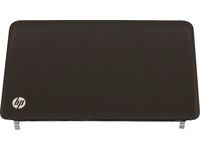 HP PLA_BACK COVER IMR ESB (667462-001)