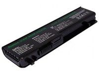 CoreParts Laptop Battery for DELL (MBI53212)