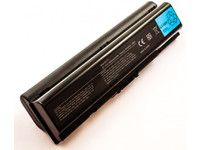 CoreParts Laptop Battery for Toshiba (MBI53500)