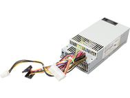 ACER Power Supply 220W PFC (PY.22009.010)