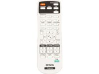 EPSON REPLACEMENT REMOTE FOR PL 1940 1945 1950 1955 1960 1965 (1566064)