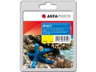 AGFAPHOTO Ink Yellow (APHP82Y)