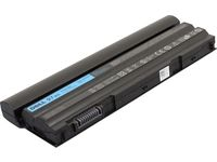 DELL Battery 9 Cell 97WHR (DTG0V)