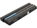 DELL Battery 9 Cell 97WHR