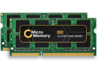 CoreParts 8GB KIT DDR3 1333MHZ (MMA1074/8GB)