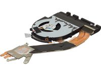 DELL Heatsink Module W Fan (7404J)