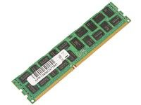 CoreParts 8GB DDR3 1333MHZ ECC/REG (MMI1003/8GB)