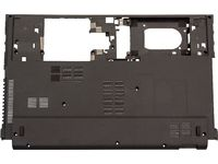ACER Cover Lower case (60.RHM02.003)