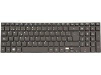 ACER Keyboard (SPANISH) (KB.I170A.404)