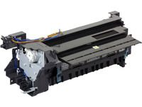 BROTHER Paper Eject DX Assy (LY1583002)