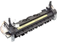 CANON Fixing Paper Delivery Assembly (RM1-6921-000)
