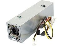 DELL 240W Power Supply (709MT)