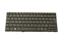 DELL Keyboard (FRENCH) (8000Y)