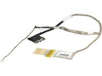 HP Display CABLE KIT (646120-001)