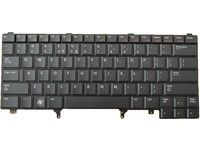 DELL Keyboard (US/ INTERNATIONAL) (CYCKT)