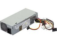 ACER Power Supply Lite (PY.2200B.011)